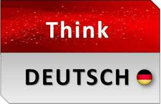 Best German Language Institute in Pakistan
