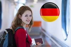 Applying for Student Visa for Germany