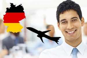 germany family reunion visa rejected – Discover Germany