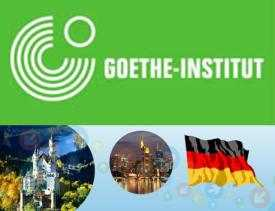 Goethe Zertifikat A1 and A2 Courses