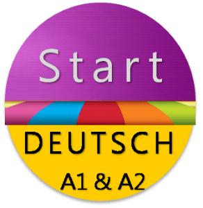 Start deutsch 1 test pdf  Where can I find German A1 exam