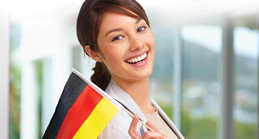 Applying for Scholarship for Germany from Pakistan