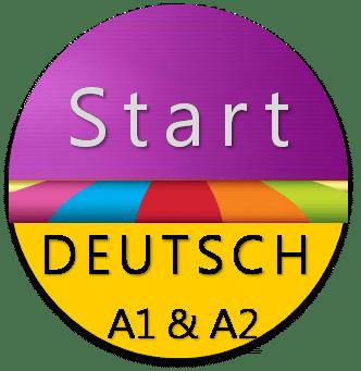 goethe certificate german language courses