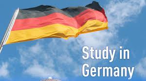 German Universities Rank Third in World Universities